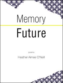 Memory Future