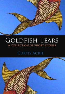Goldfish Tears