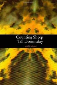 Counting Sheep Till Doomsday