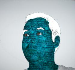 Dodson Headshot