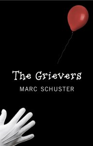 The Grievers