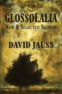 Glossolalia_Cover